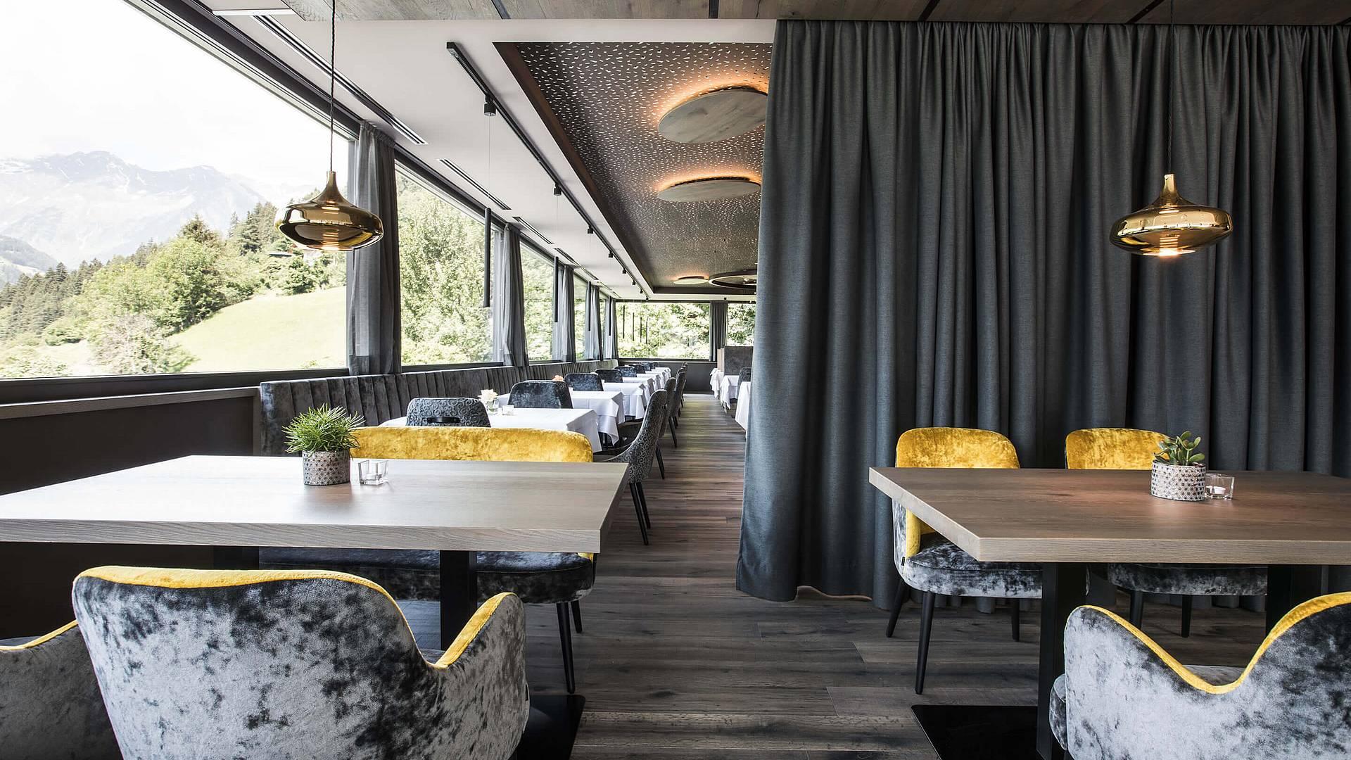 Vasca Da Bagno Translate : Il vostro hotel in val passiria 4 stelle